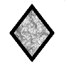 silver package icon